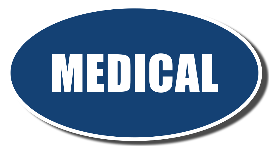 P.H.U. Medical Sprzęto Stomatologiczny