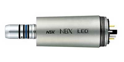 NSK NBX