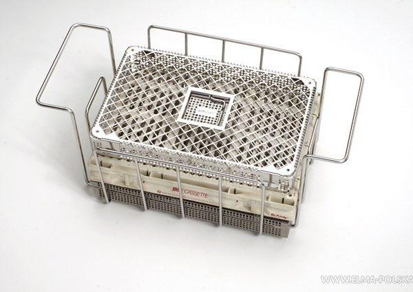 Elmasonic S130