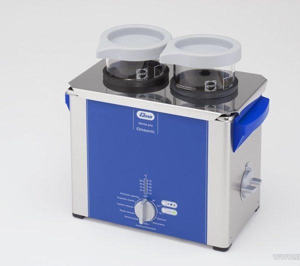 Elmasonic Denta Pro