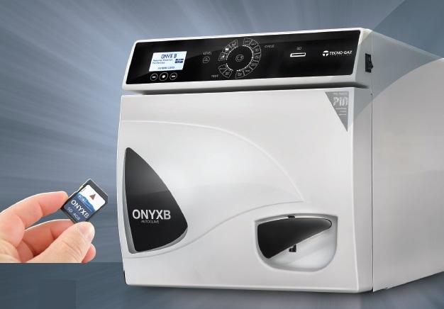 Onyx B