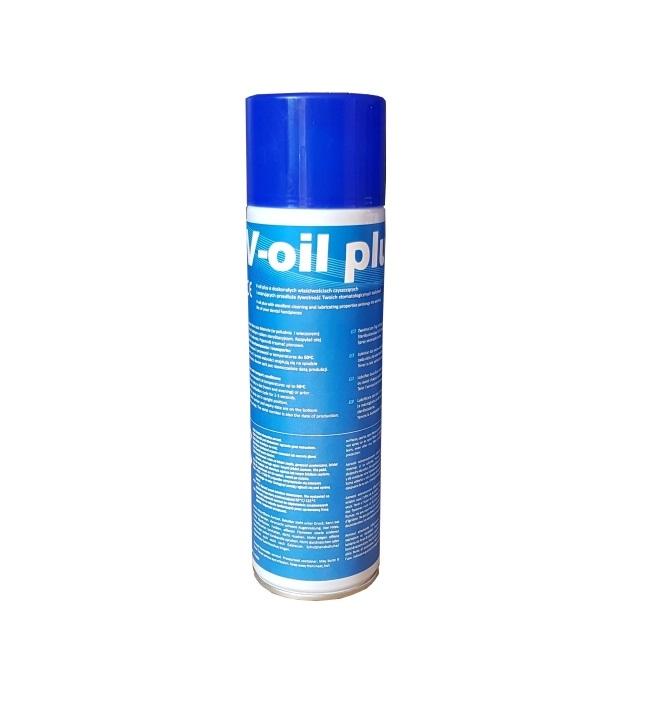 olej-v-oil-plus-500ml-vetos